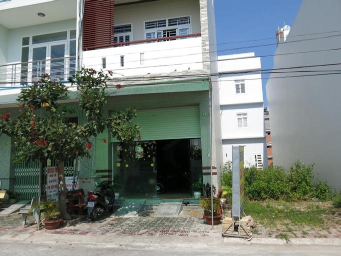 Can Tho Mekong Guest House, Cái Răng
