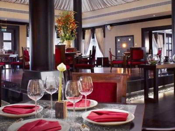 Al Areen Palace And Spa By Accor,