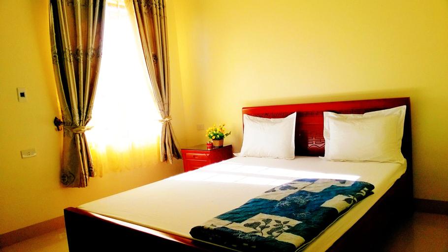 Loc Xuan Hotel, Ninh Bình