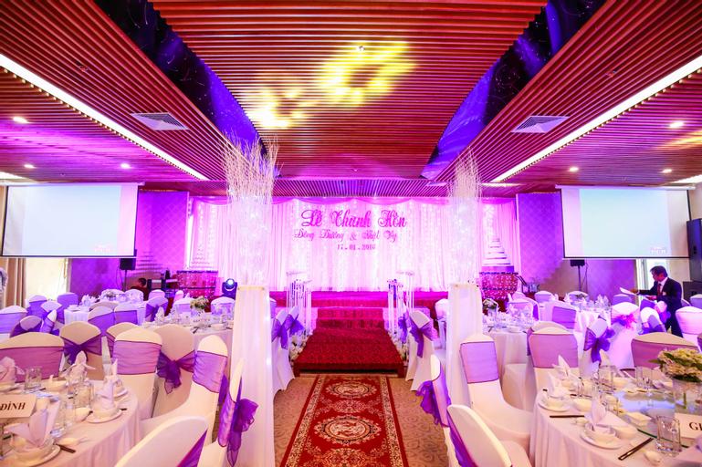 Bavico Plaza Hotel , Đà Lạt