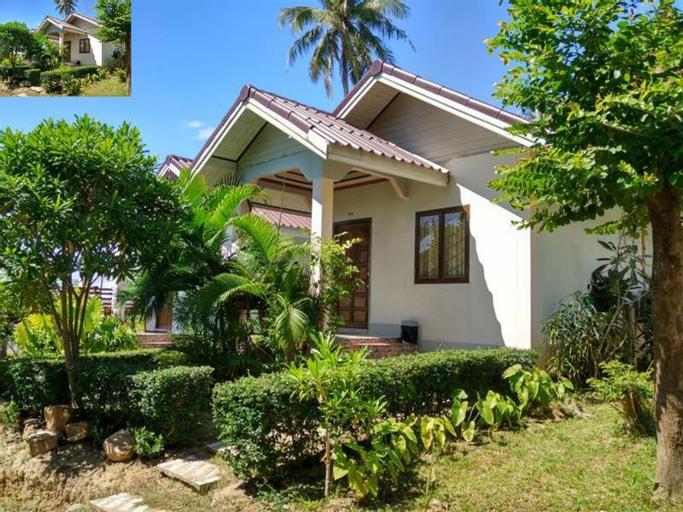 MSD House Koh Lanta, Ko Lanta