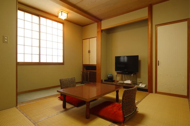 Tsurunoya, Ichihara