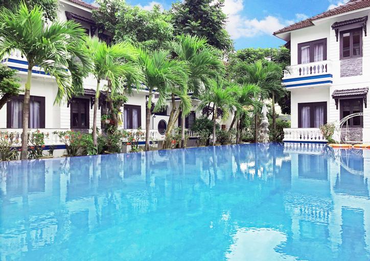 Hoi An Memority Villas & Spa, Hội An