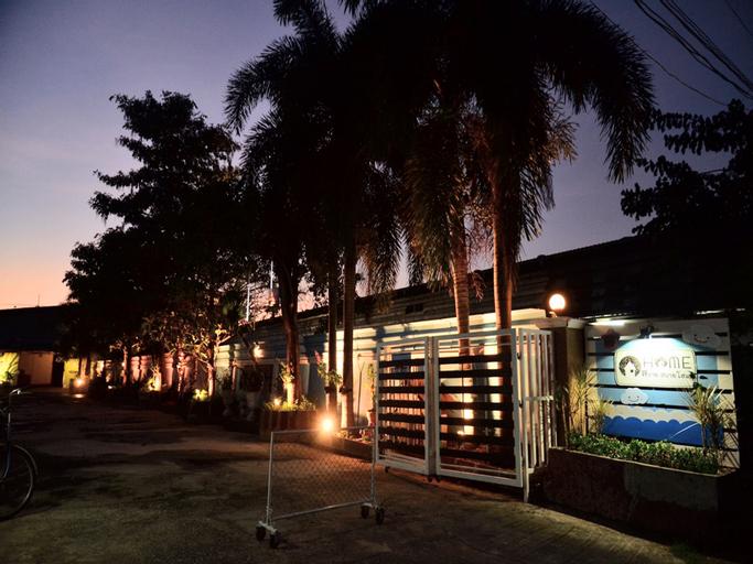 Sabai Sabai Home, Muang Ubon Ratchatani