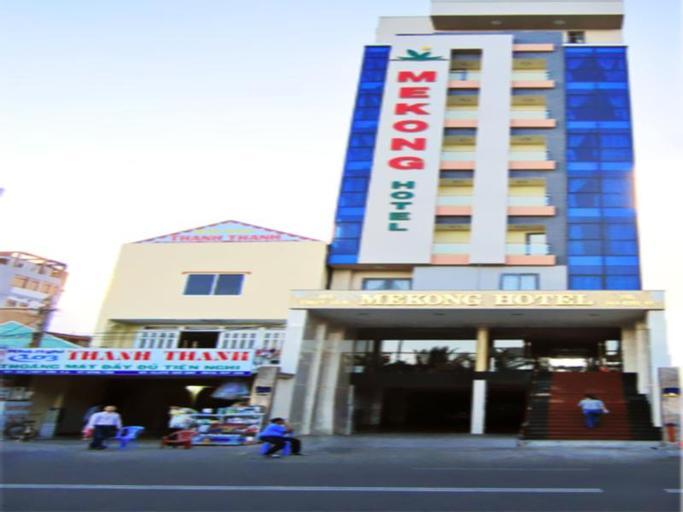MeKong Hotel, Vũng Tàu