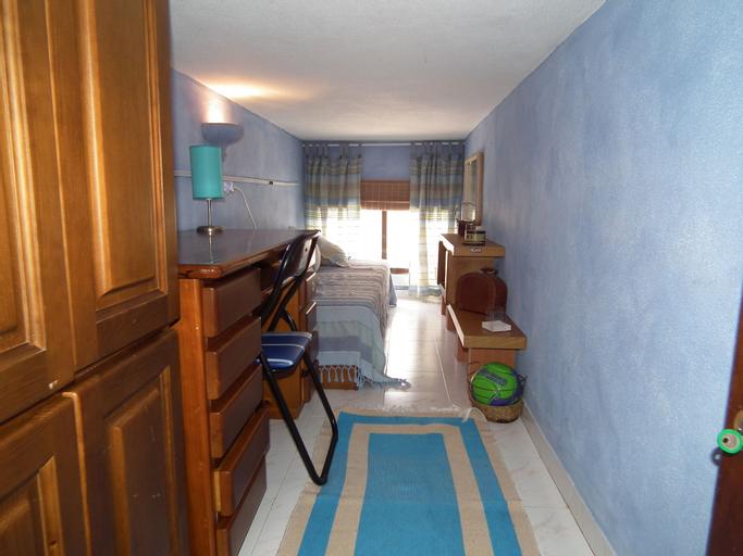 Apartamento Santo Antonio, Lourinhã