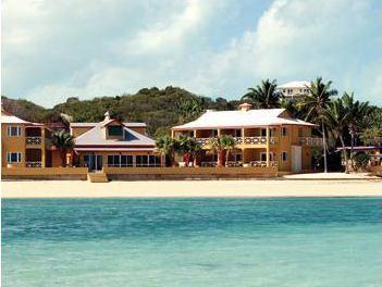 Augusta Bay Bahamas, Exuma,