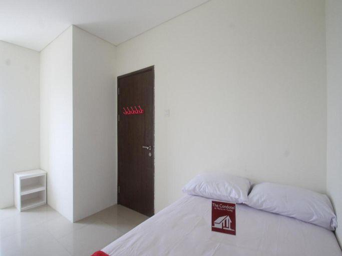 Northland Ancol Residence 18 S 2 Mediapura, North Jakarta