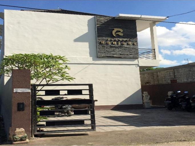Pondok Ranjani Guest House, Denpasar
