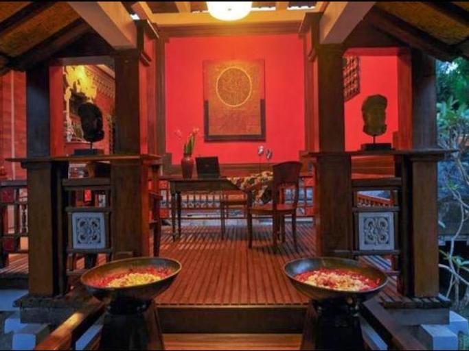 Melati Guesthouse, Gianyar