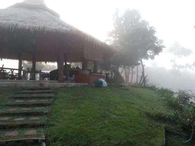 Gobo House, Doi Saket