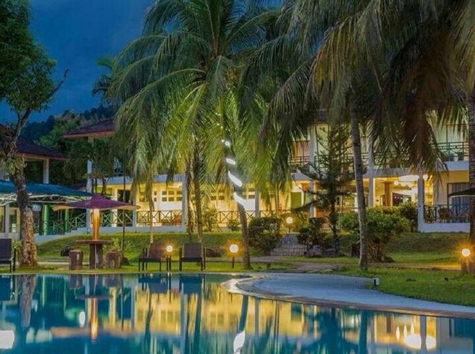 Panorama Langkawi Country Resort, Langkawi