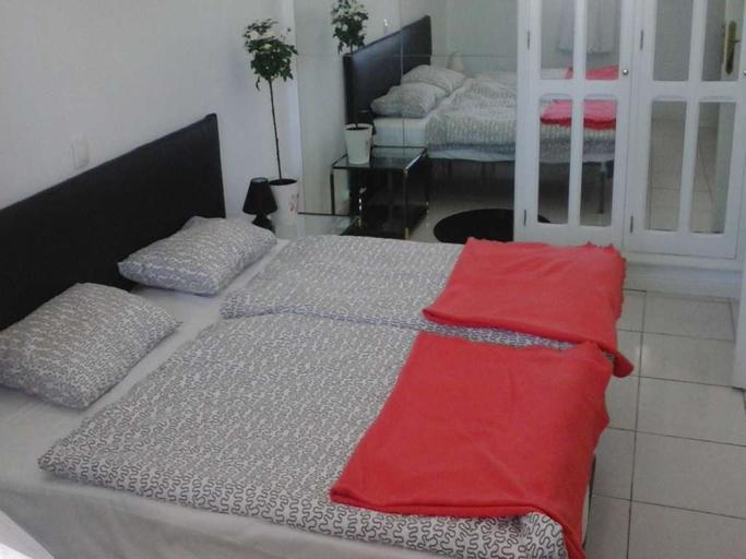 Villa HANALULU - 346878, Las Palmas