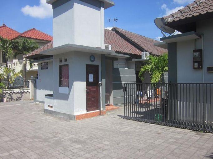 Yobhis House 2, Denpasar