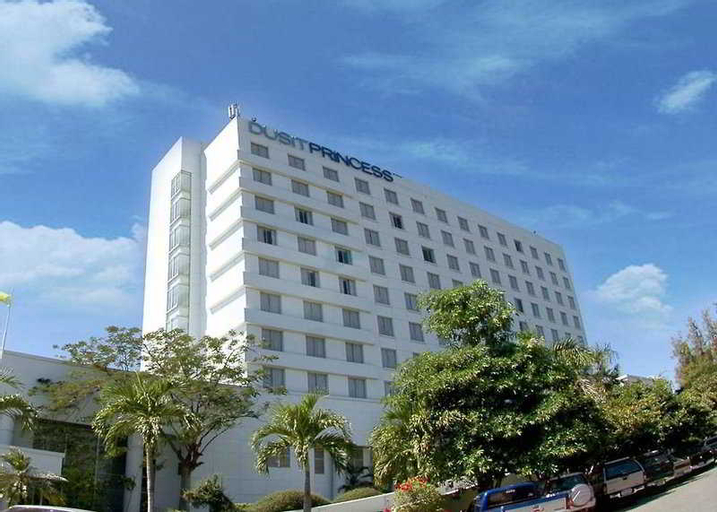 The Imperial Hotel & Convention Centre Korat, Muang Nakhon Ratchasima
