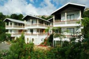 Gem Holiday Beach Resort,