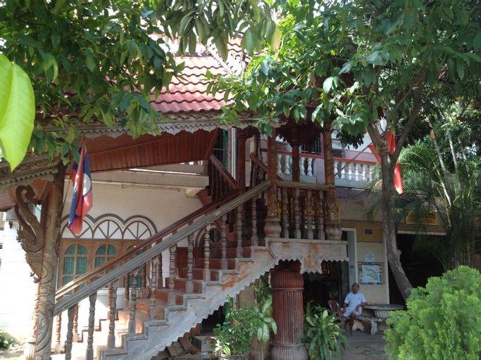 SoukSomPhone Hotel, Samakkhixay