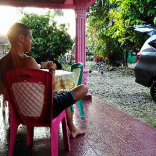 GOHA HOMESTAY PADANG, Padang