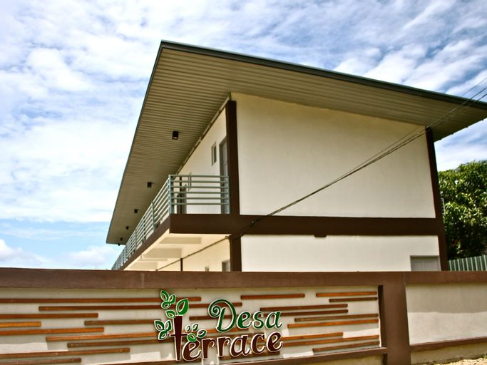 Desa Terrace, Langkawi