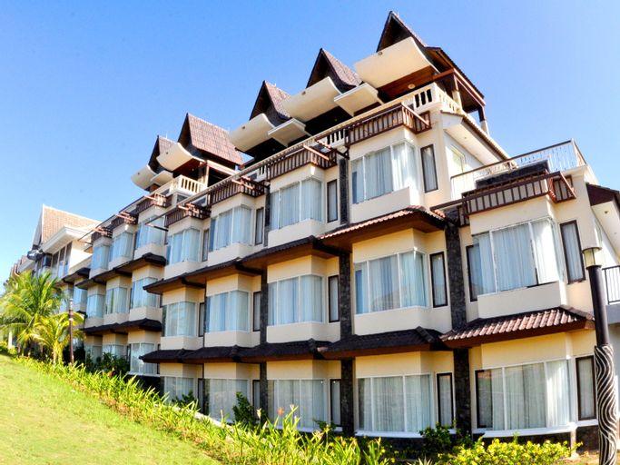 Sahid Bintan Beach Resort, Bintan Regency