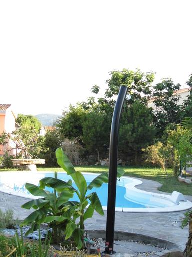 Bed and Breakfast Villa Avena, Opatija/Veprinac