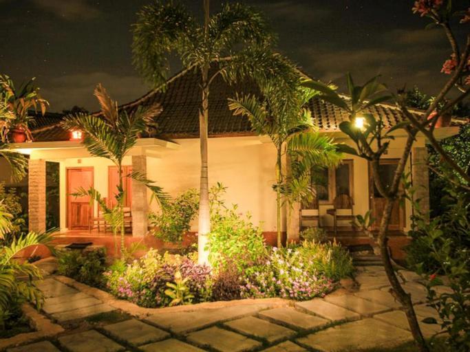 Kuta Cove Hotel, Lombok