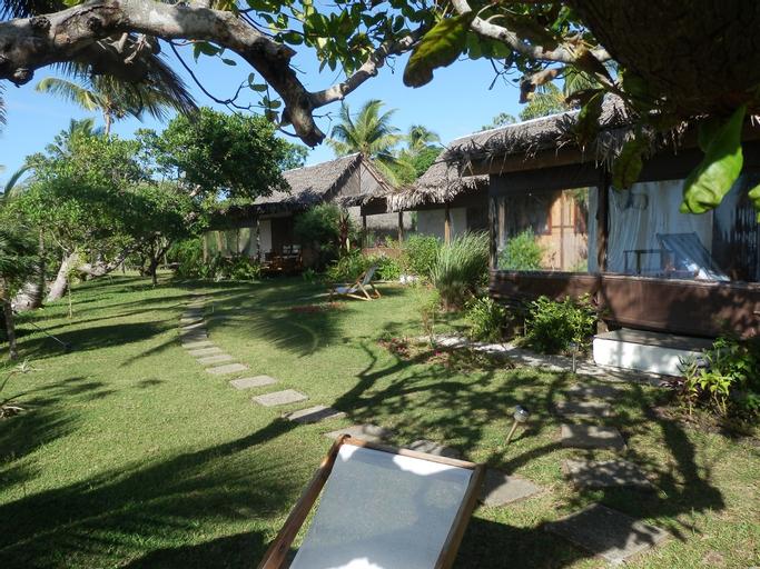 Boraha Village, Analanjirofo