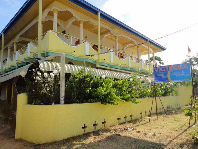 Victoria Guest House, Koralai Pattu (Valachchenai)