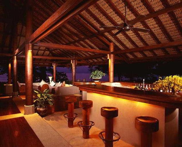 Amanwana, Sumbawa