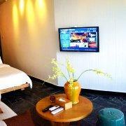 Dali Sealily Erhai Mountain House Honeymoon Bontique Hotel, Dali Bai
