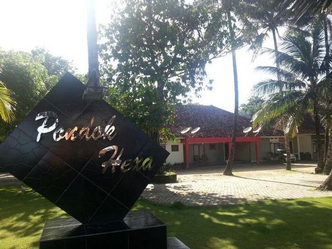 Pondok Hexa Hotel, Sukabumi
