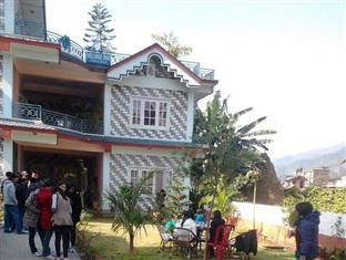 Village Inn, Gandaki