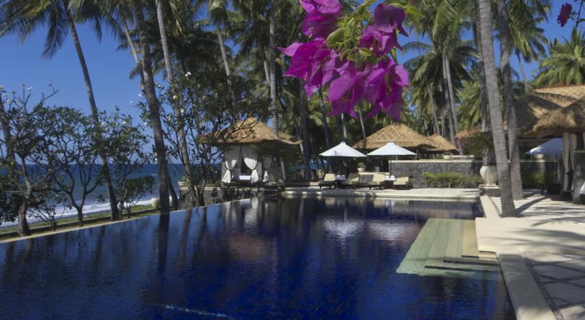 Spa Village Resort Tembok, Buleleng