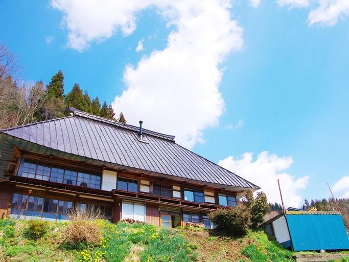 Guesthouse Kozue No Yuki, Otari
