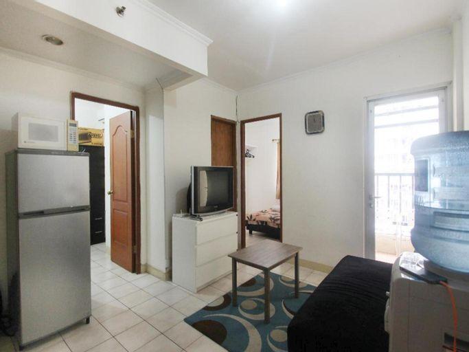 Apartemen Mediterania Palace Kemayoran by Aparian, Central Jakarta