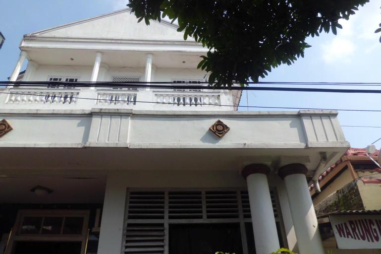 Gaotama Hotel, Yogyakarta