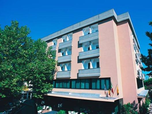 Park Hotel Miriam, Forli' - Cesena