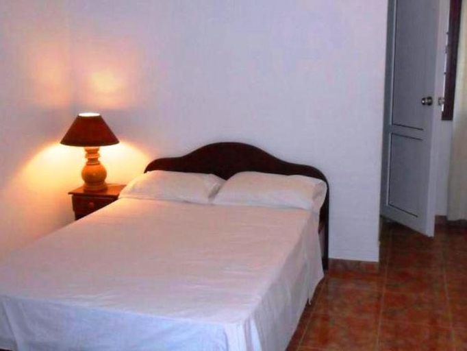 Sunway Residence,