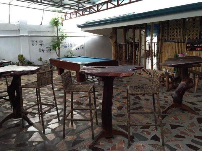 Bamboo Garden Boutique Hotel, Tacloban City