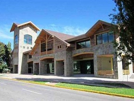 Hotel Dreams de la Patagonia, Coihaique