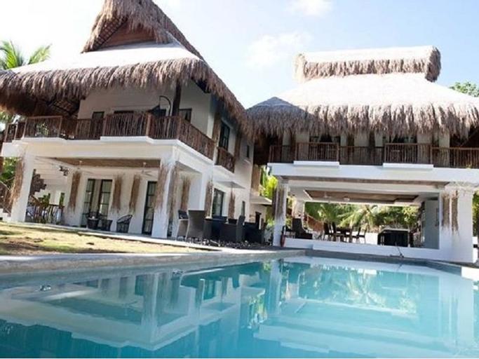 Lux Siargao Boutique Resort, General Luna