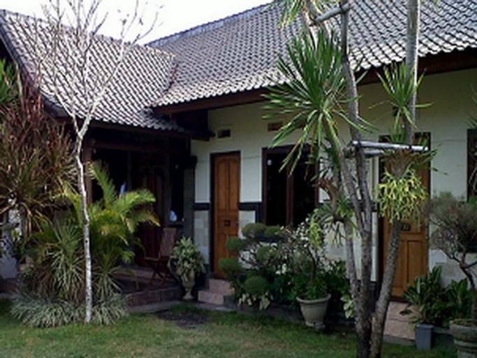 Gria Umasari Cottages, Denpasar