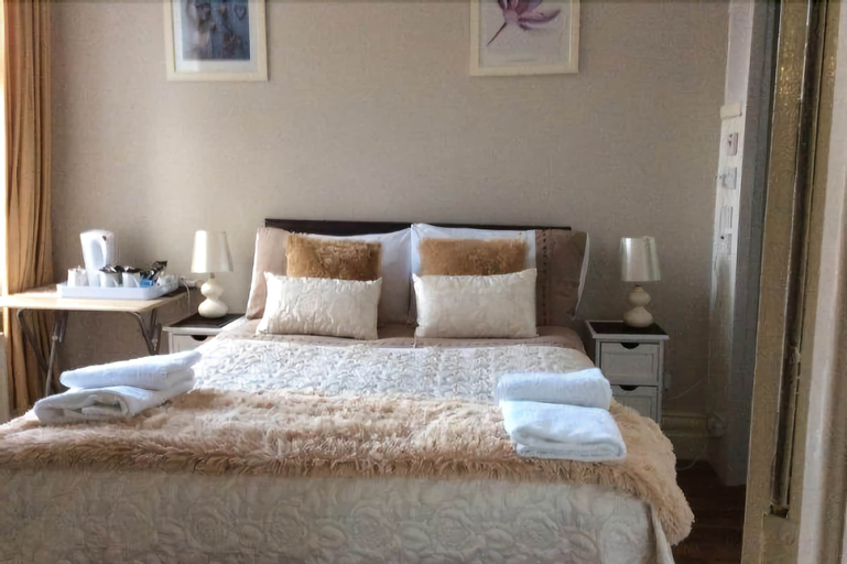 The Lighthouse Guesthouse, North Tyneside