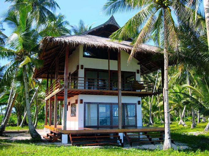 Makulay Siargao Resort, General Luna