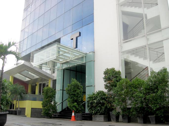 T Hotel Jakarta, Jakarta Selatan