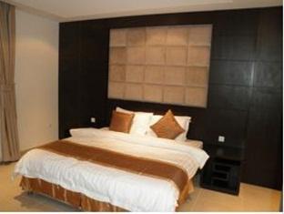 Samaya Apartment 2,