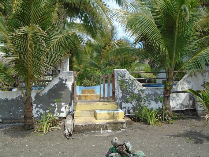 Marbella Eco Lodge, Taxisco