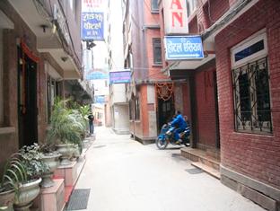 Hotel Asian, Bagmati