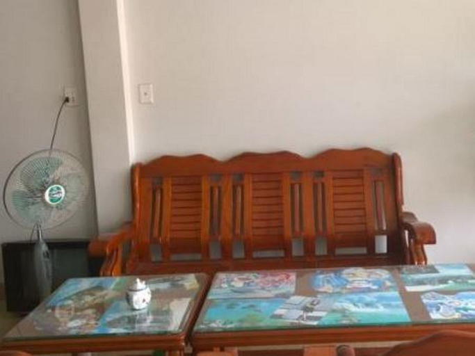 Thanh Hang Guest House, Huế