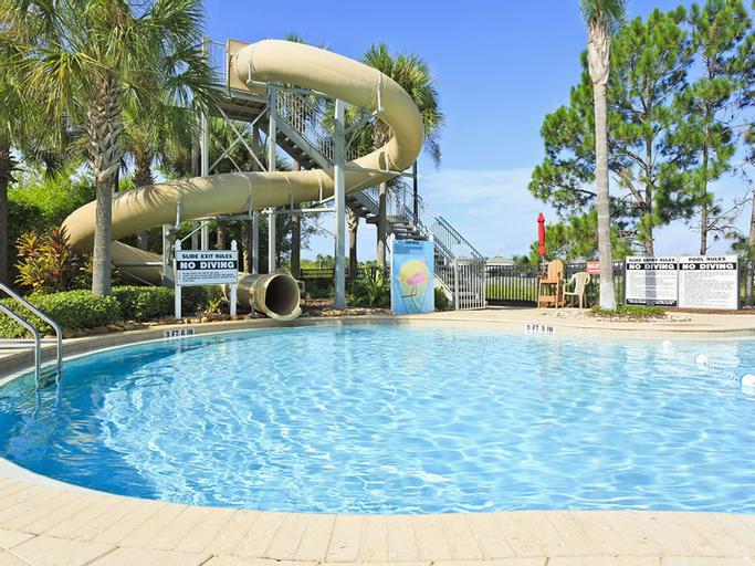 Windsor Hills Resort by Global Resort Homes, Orange